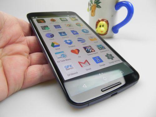 Recenzie Motorola Nexus 6