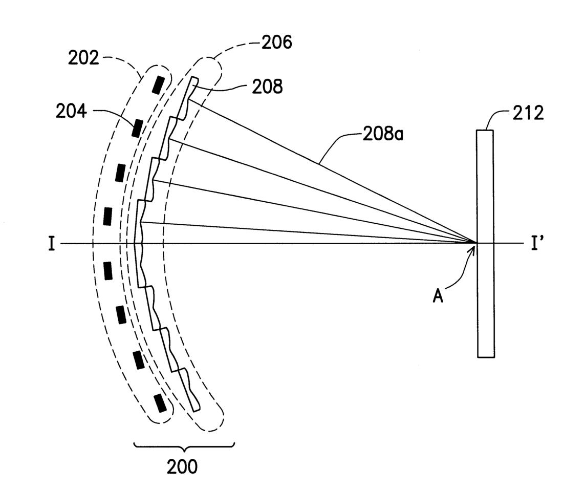 Compania Intellectual Ventures va trimite În judecată Motorola Mobility și Google pentru Încălcarea unor brevete