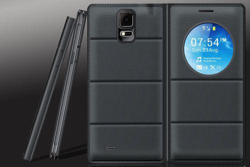 Mstar M1 Pro, phablet de 5.5 inch cu design inspirat din gama Galaxy Note, costă acum $137 prin intermediul unui retailer din China