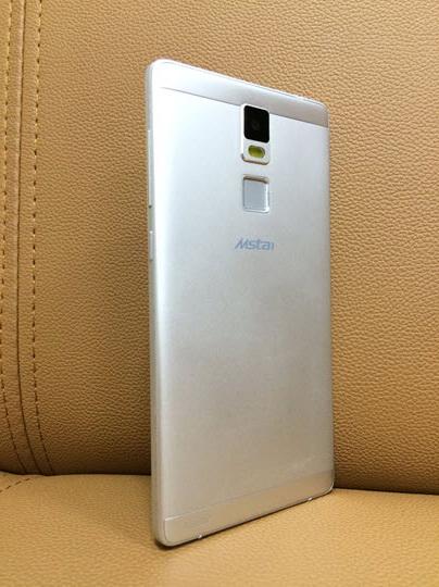 Mstar pregătește lansarea modelului S700 Pro; phablet cu 4 GB RAM și procesor Snapdragon 820