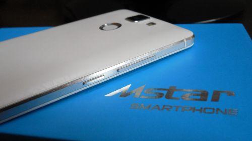 Specificatii Mstar S700