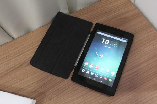 Suprize NVIDIA la București: Project Shield, tableta Tegra Note și Xiaomi Mi-3