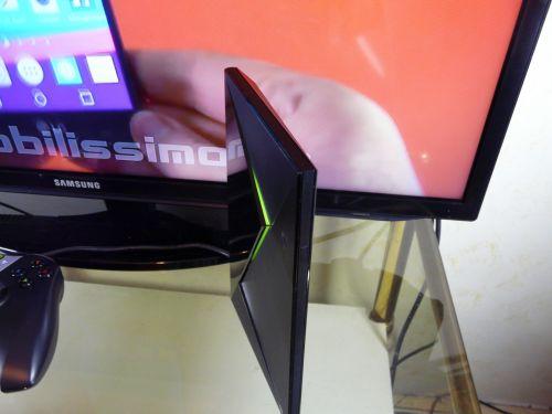 NVIDIA Shield TV Review: un set top box ideal pentru consumul 4K şi o consolă cu exclusivităţi şi ceva bug-uri (Video)