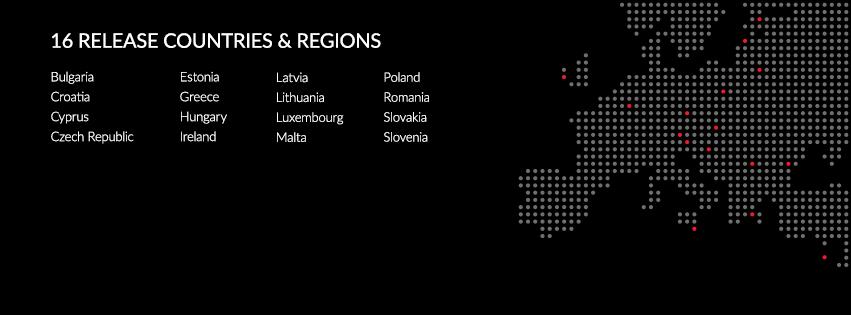 OnePlus face de acum livrări și in România!