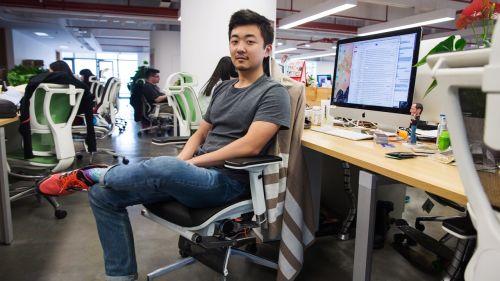 Cofondatorul OnePlus, Carl Pei confirma lansarea unui nou model de telefon aproape de Crăciun