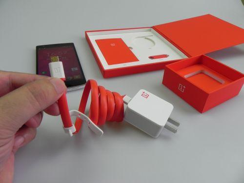 OnePlus One scos din cutie la Mobilissimo.ro