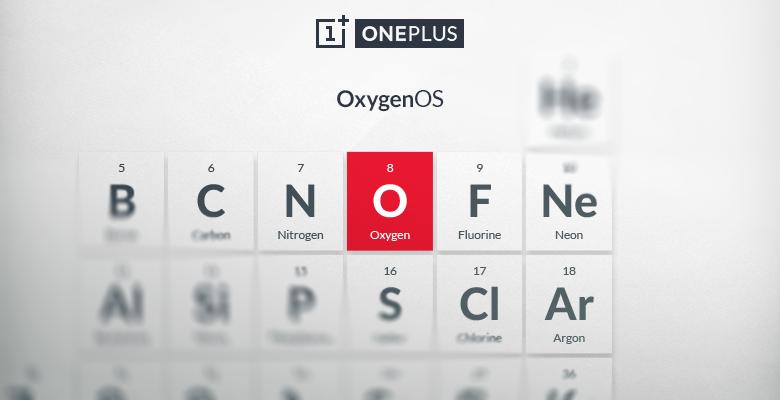 OxygenOS este numele ROM-ului ce va fi dezvoltat de către OnePlus