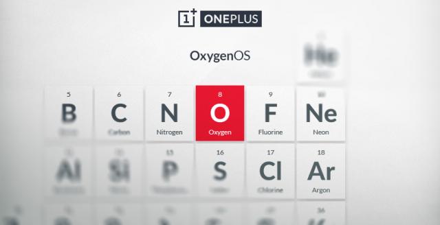 6 dezvoltatori ai lui Paranoid Android angajați de OnePlus pentru a lucra la OxygenOS