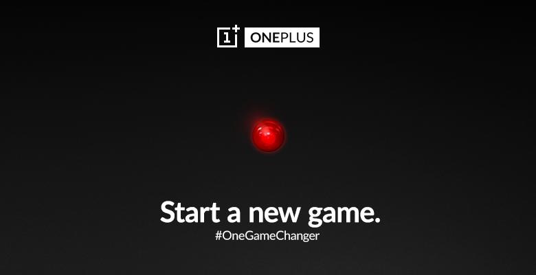O serie de teasere OnePlus sugerează lansarea unei console de gaming Android