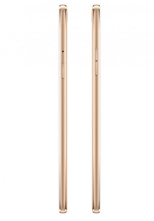 Oppo oferă detalii despre cameraphone-ul Oppo F1, varianta internaţională a lui Oppo A53