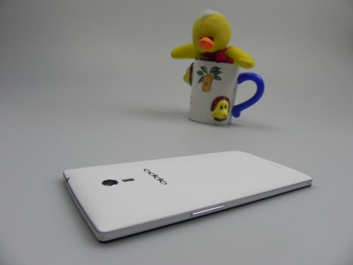 Specificatii Oppo Find 7a