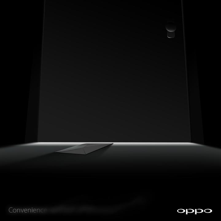 Oppo postează două teasere pentru doua noi smartphone-uri: unul ultrasubtire și altul cu camera impresionanta
