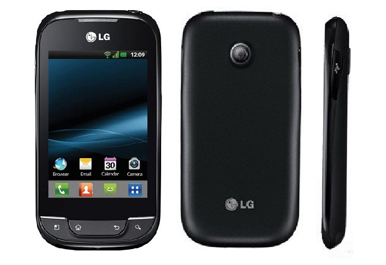Detalii abonament Motorola Defy Mini Platit la semnarea contractului 59 euro - 259 lei Denumirea abonament Pantera 12 + My Smartphone 5 Valoare abonament lunar 17 euro - 75 lei Beneficii incluse 900 de minute În rețea, 120 minute naționale, 400 de sms-uri În rețea, 40 de MMS-uri În rețea Trafic internet via 3G 420 MB / lună Total - Abonament după 24 luni și cu o suma plătită inițial pe smartphone 2.043 lei