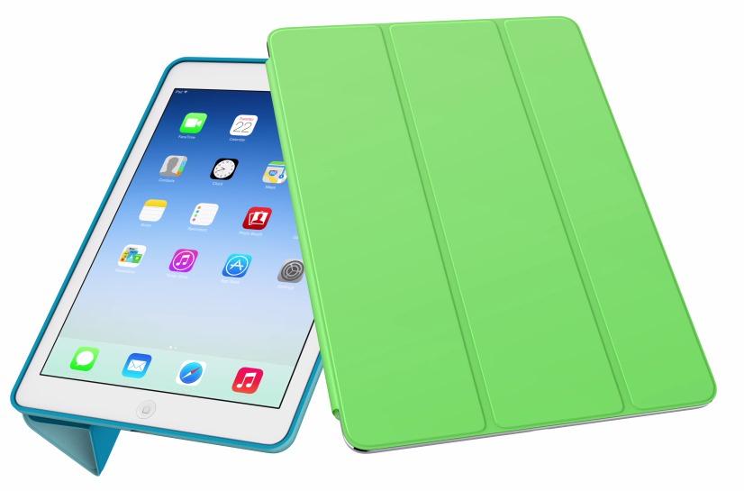 Noile iPad Air și iPad mini cu ecran Retina, disponibile În curând la Orange România
