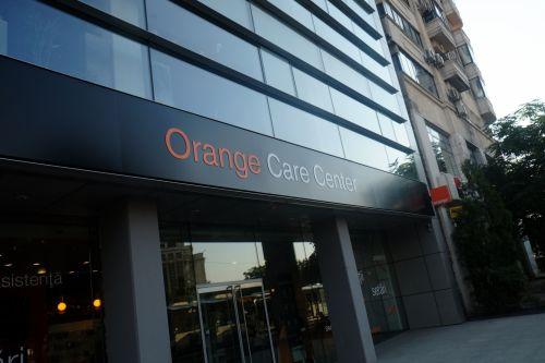 Detalii privind parteneriatul dintre Microsoft și Orange