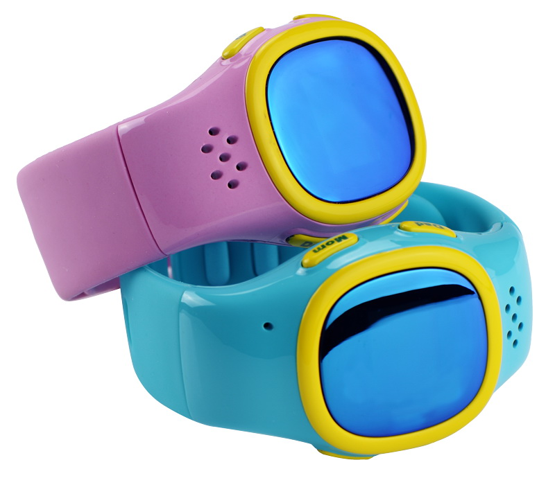 Vonino Kids Watch S2