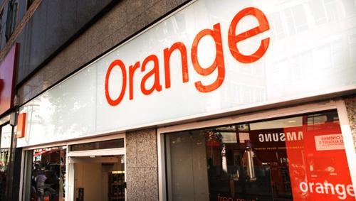 Exclusivitatea O2 pentru iPhone a expirat; Orange si Vodafone pe felie in Marea Britanie!