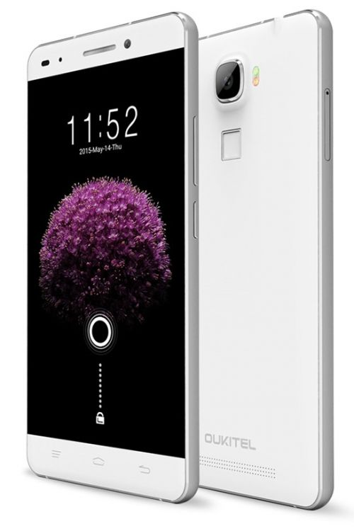 Smartphone-urile Oukitel beneficiază de prețuri speciale începând din 19 august; iată-le prezentate în detaliu