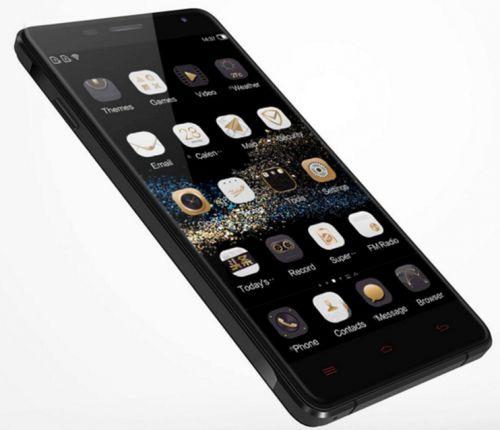 Oukitel K4000 Pro, smartphone cu baterie de 4600 mAh și dotări high-end, acum la un preț de 89.99 dolari prin intermediul unui retailer chinez