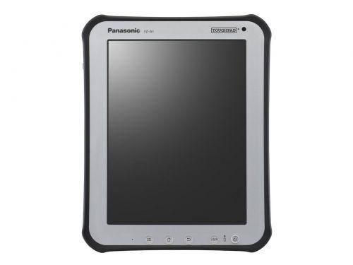 Panasonic Toughpad FZ-A1 - cea mai rezistentă tabletă