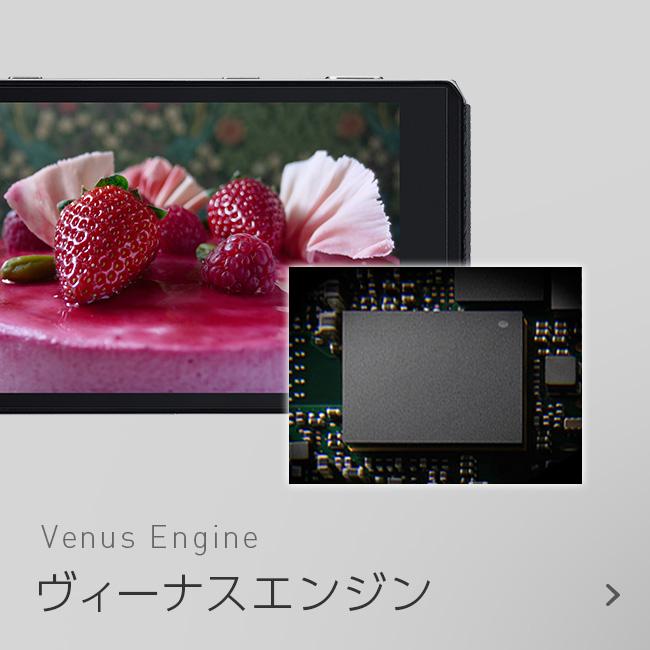 Panasonic lansează camera foto Lumix CM10, cu Android 5.0 la bord şi lentilă Leica DC