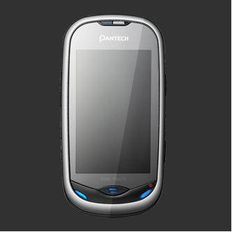 Pantech anunta 2 noi telefoane dual SIM: P4000 si P1000