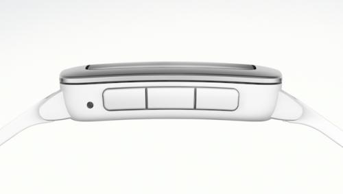 Pebble apelează la Kickstarter pentru a finanţa următorul său smartwatch color