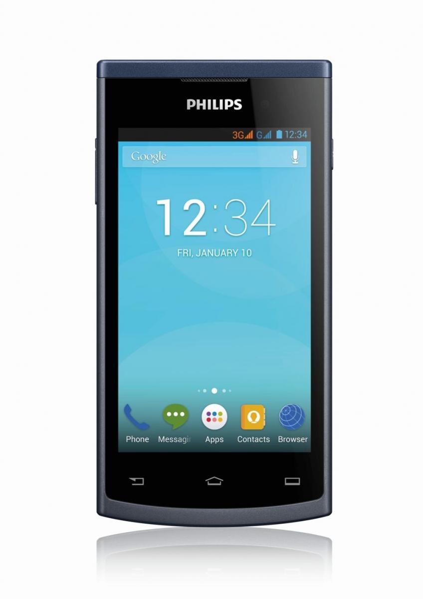 Philips S308