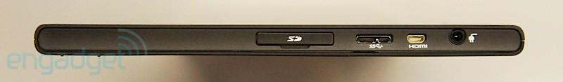 Qualcomm Snapdragon 800 testat pe o tabletă și un telefon prototip; Scoruri uriașe În benchmark-uri!