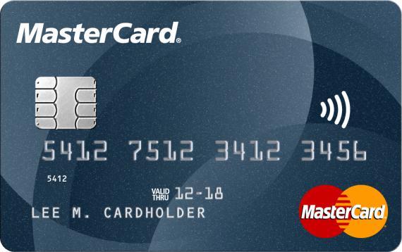 RCS & RDS lansează o campanie de stimulare a plăţilor cu cardul pe site-ul operatorului de cablu şi telecom, în parteneriat cu MasterCard şi EuPlatesc.ro