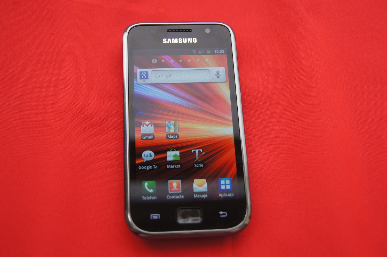 Exclusiv: Imagini și detalii legate de oferta de telefoane mobile a RCS&RDS