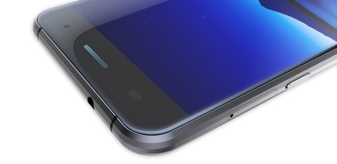 Smartphone-ul Ramos MOS1 lansat oficial, vine cu ecran cu sticlă 2.5D şi procesor Snapdragon 615