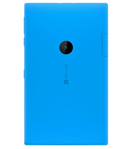 Microsoft Mercury
