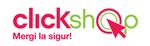 Black Friday ClickShop.ro