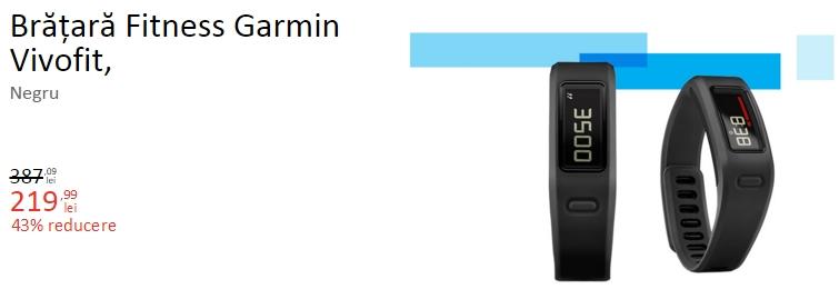 Garmin Vivo