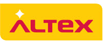 Altex_Logo.gif