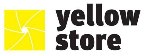 Black Friday YellowStore