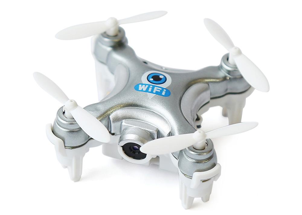 GearBest revine cu o promoție specială pentru abonații la newsletter; telefoane, tablete și drone în ofertă!