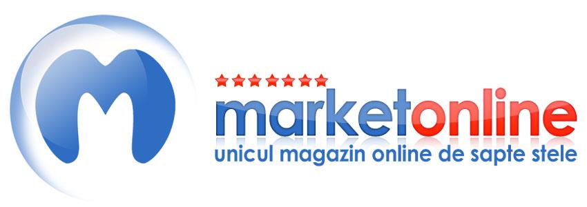 Black Friday Marketonline.ro