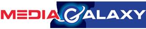 logo_media_galaxy.png