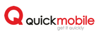 Black Friday QuickMobile.ro