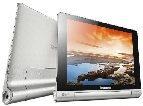 Lenovo IdeaPad Yoga B6000