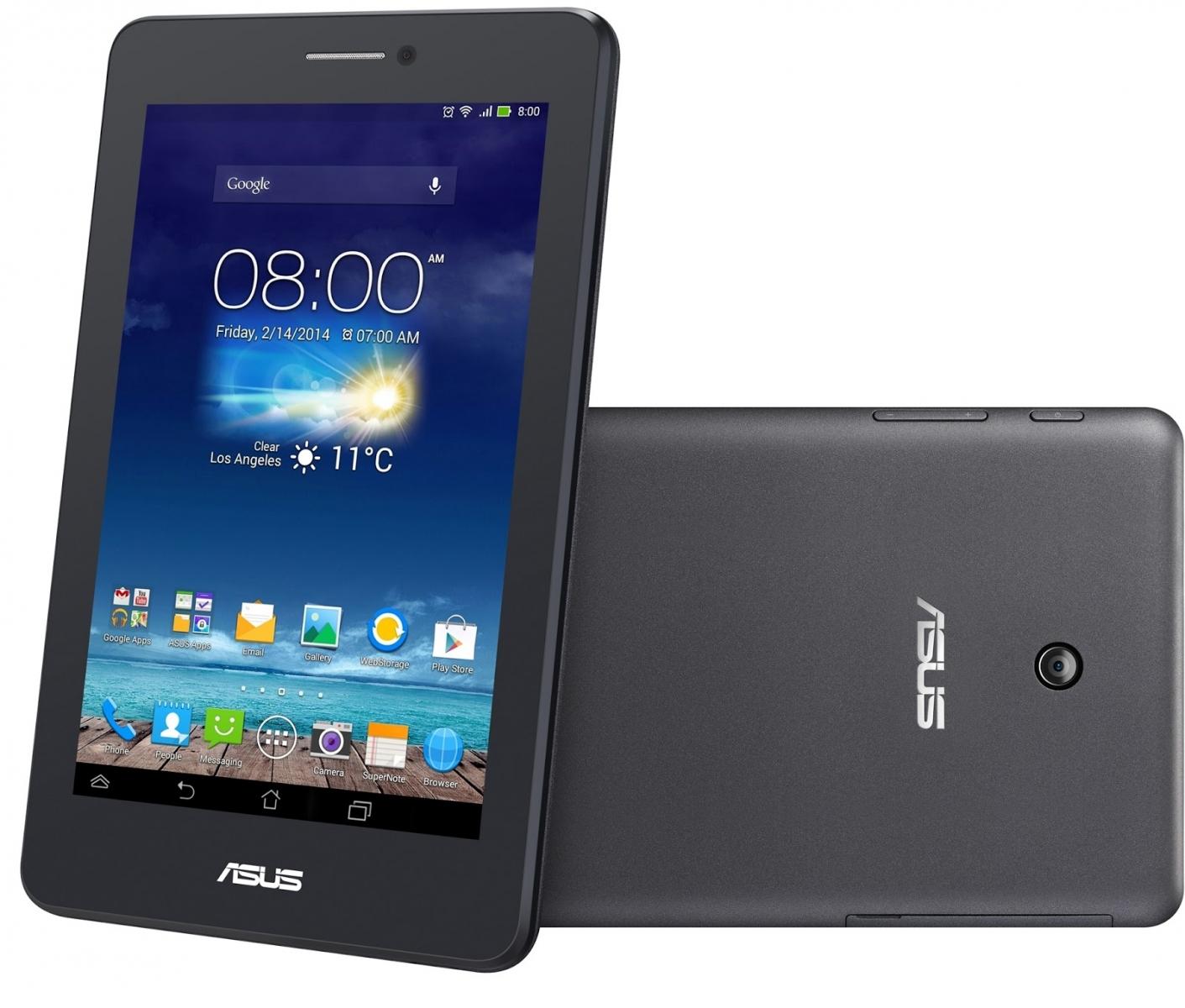 Asus FonePad HD ME175CG