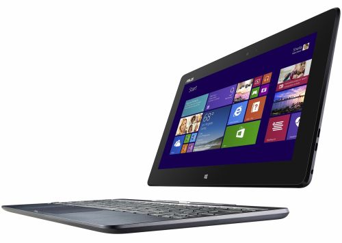 Pret Asus Transformer Book T100TA in Romania