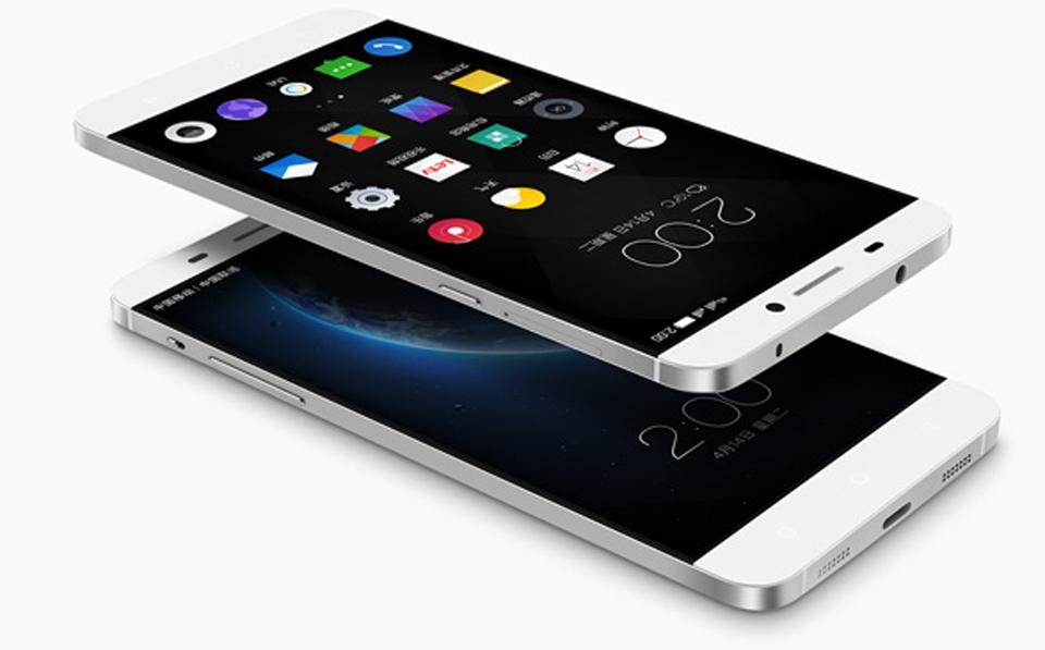 LeTV One, smartphone cu procesor Helio X10 și 3 GB RAM, disponibil acum pentru suma de doar 700 lei