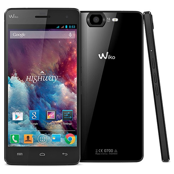 Telefoanele colorate și tinerești Wiko ajung În România În premieră prin MobileTrend.ro
