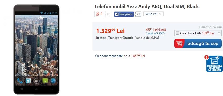 Yezz.jpg
