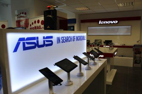 evoMAG și-a deschis showroom nou În București și care sunt planurile În viitorul apropiat