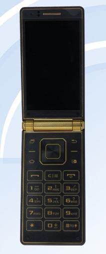 Rice, un nou producător din China, ne pregătește un smartphone cu clapetă ce vine cu nu mai puțin de 8GB RAM