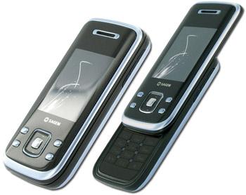 Sagem moare la finalul anului, pregateste un ultim telefon